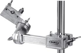 Mapex AC903 Multi Angle Clamp