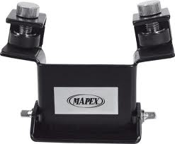 """Mapex AC909 Riser For 18"""" Bass Drums"""