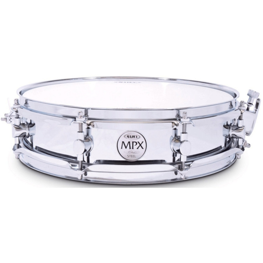 Mapex MPX Snare Drum Steel 13 x 3.5