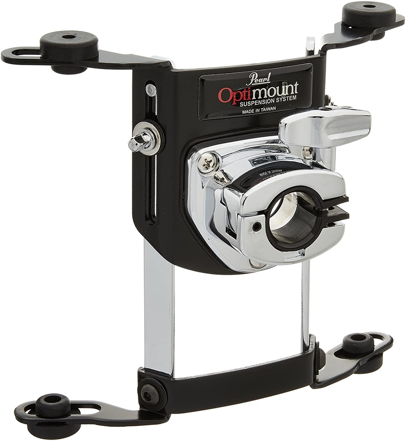 PEARL Optimount Suspension System OPT-0910
