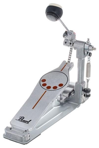 Pearl P-930 Demonator Single Pedal