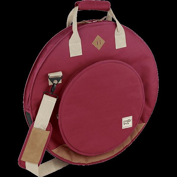 """Tama Powerpad Designer 22"""" Cymbal Bags"""