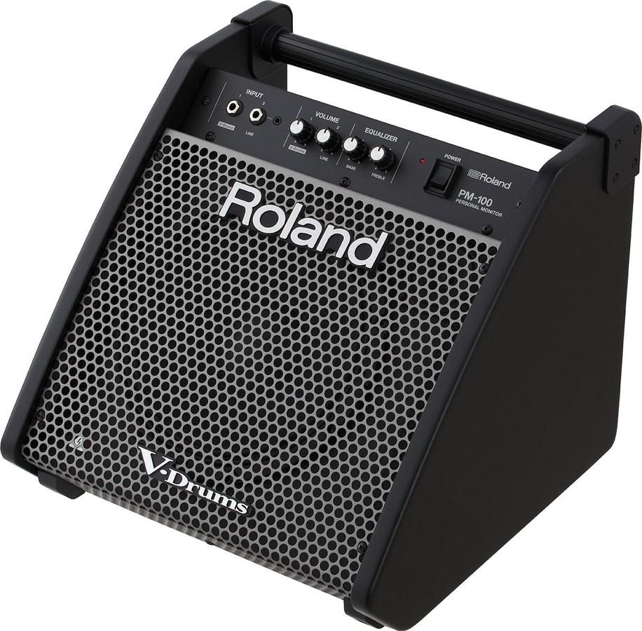 Roland PM-100 Drum Monitor