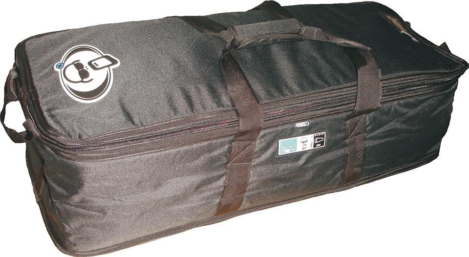 "Protection Racket 36"" x 16"" x 10"" Hardware Bag"