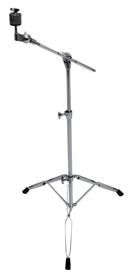 Gewa Pure 100 cymbal boom stand