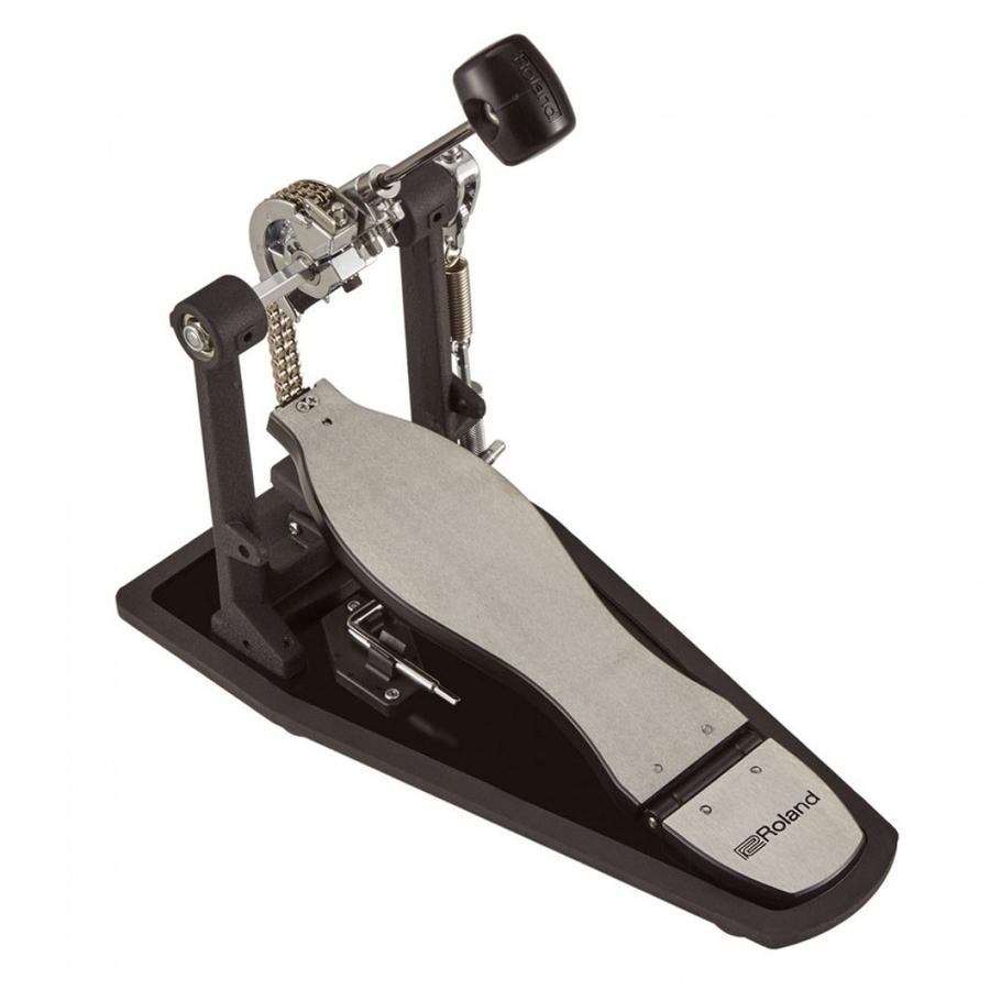 Roland RDH-100a Single Kick Drum Pedal