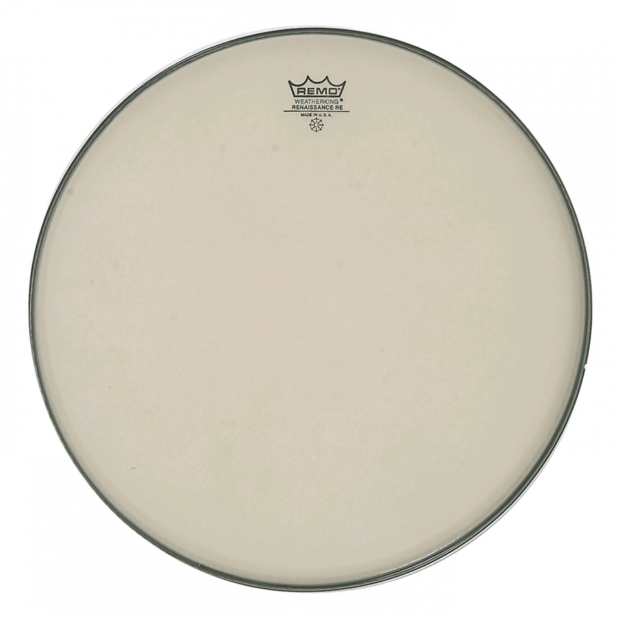 Remo Renaissance Ambassador Drum Heads