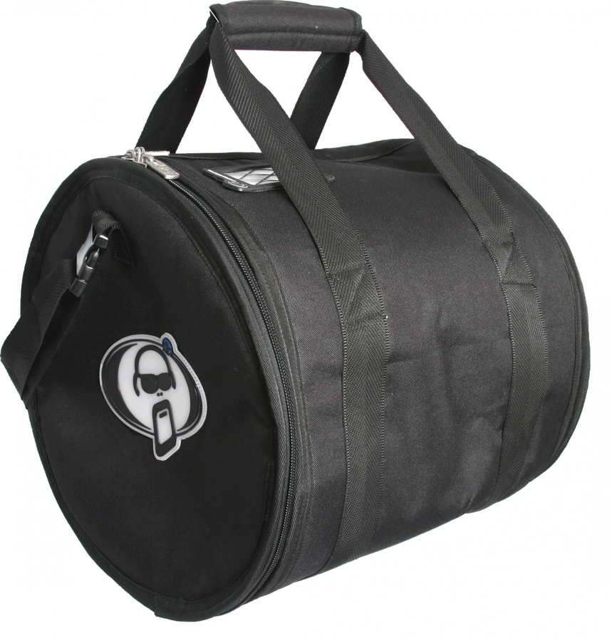 Protection Racket - Repenique Cases
