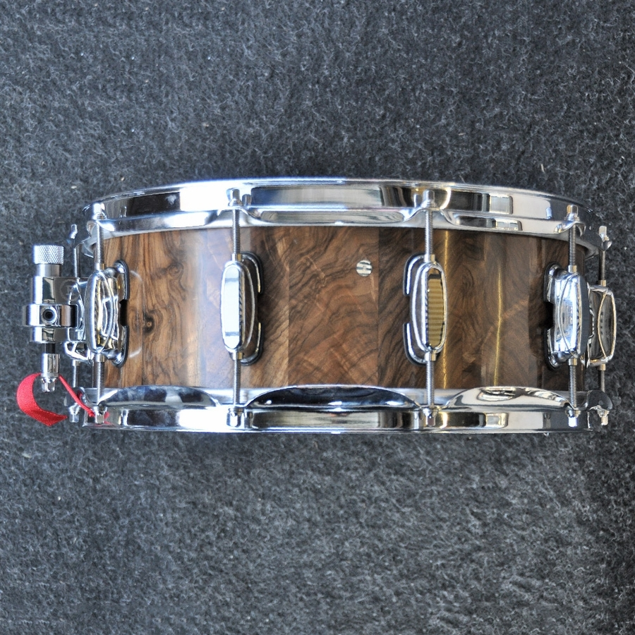 "Repercussion Drums 14"" x 5.5"" Weldon Series Snare Drum"