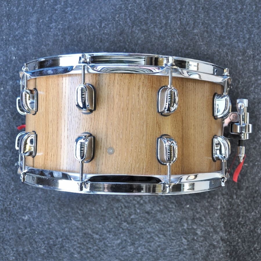 "Repercussion Drums 14"" x 7"" Scrumpy Series Snare Drum"