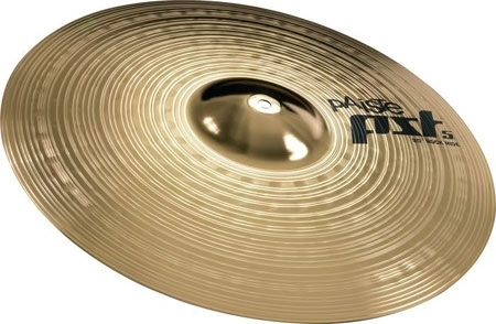 "Paiste PST 5 Medium 20"" Ride Cymbal"