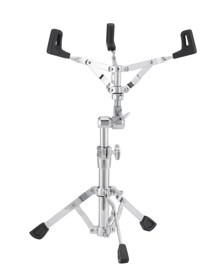 Pearl S-930S Single Braced Snare Drum Stand