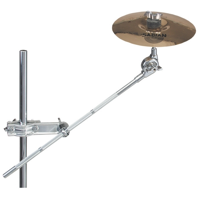 Gibraltar - Cymbal Grabber Arm Attachment - SC-GCA