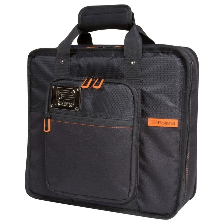 Roland Black Series SPD-SX Bag