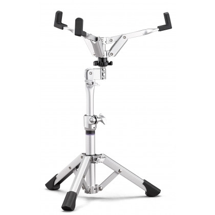 Yamaha SS3 Crosstown Lightweight Snare Stand