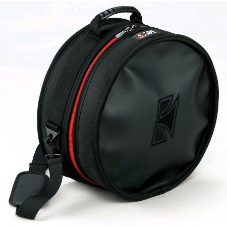 """Tama PBS1465 Powerbag Snare Drum Bag For 14 X 6.5"""" Snare Drum"""