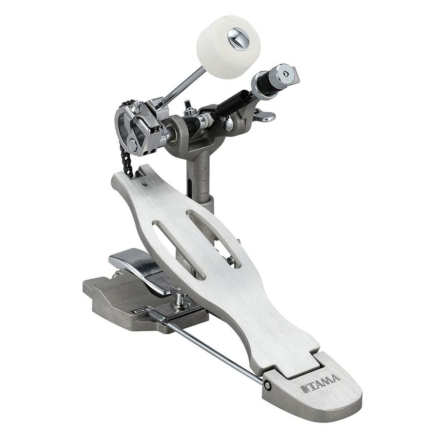 Tama HP-50 The Classic Single Kick Pedal