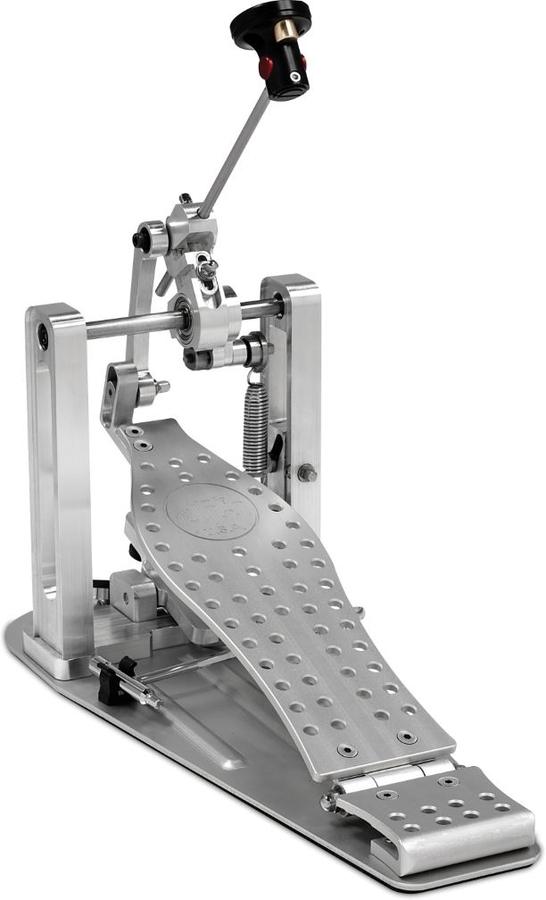 DW Machine Direct Drive MDD Single Pedal