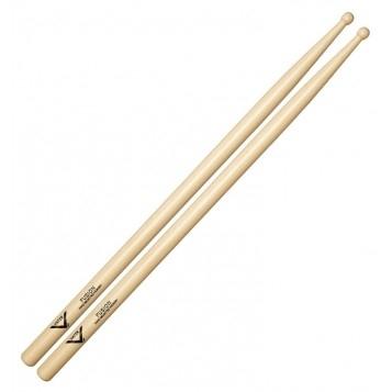 Vater VHFW Fusion Wood Tip Drumsticks