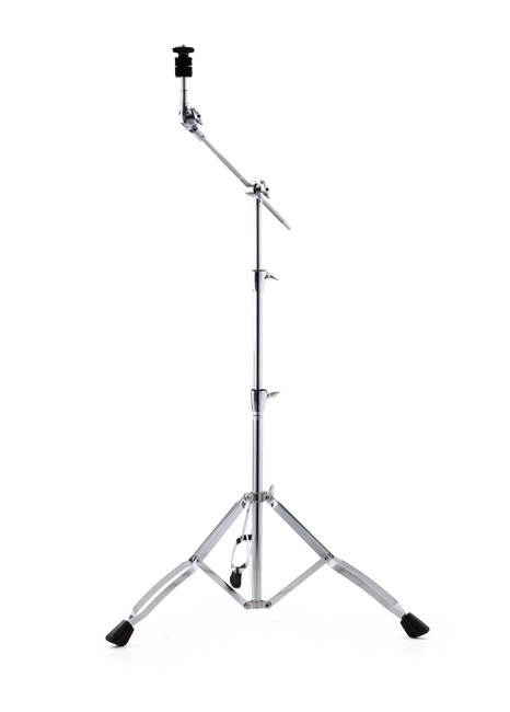 Mapex B400 Storm Series Boom Stand in Chrome Finish