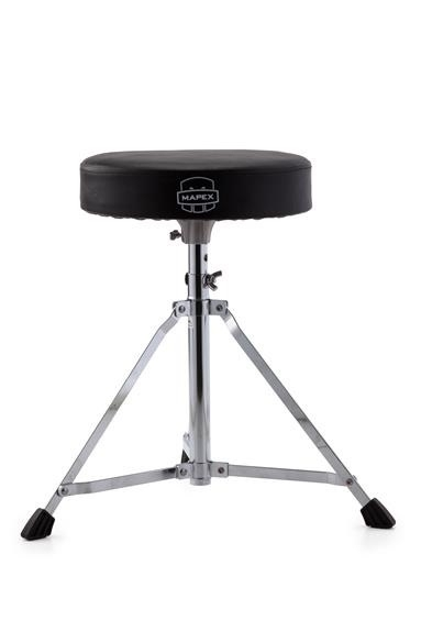 Mapex T400 Storm Series Drum Throne