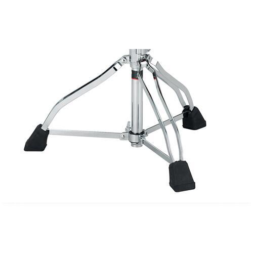 "Image 1 - Tama 1st Chair Glide Rider HYDRAULIX ""Cloth Top"" (HT550BCN)"