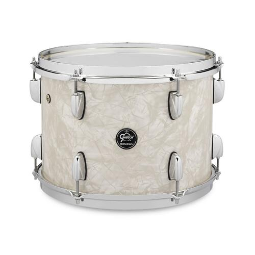 """Image 1 - Gretsch 22"""" Renown Maple 4pc Shell Pack"""