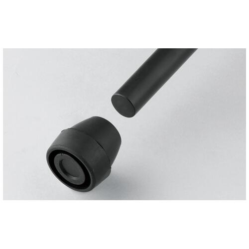 Image 3 - Tama Iron Work Studio Series Microphone stands