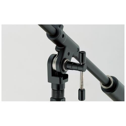 Image 5 - Tama Iron Work Studio Series Microphone stands