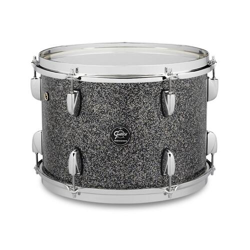 """Image 5 - Gretsch 22"""" Renown Maple 4pc Shell Pack"""