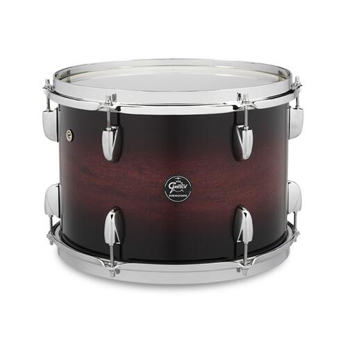 """Image 6 - Gretsch 22"""" Renown Maple 4pc Shell Pack"""