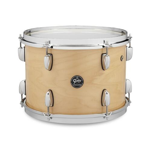 """Image 4 - Gretsch 22"""" Renown Maple 4pc Shell Pack"""
