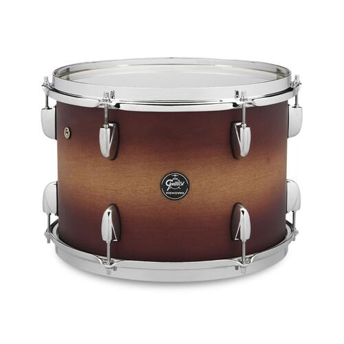 """Image 2 - Gretsch 22"""" Renown Maple 4pc Shell Pack"""