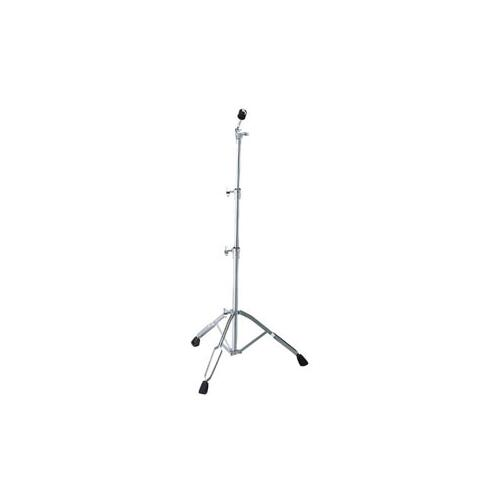 Image 1 - Pearl C-830 Cymbal Straight Stand