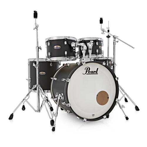 Image 3 - Pearl Decade Maple 22'' American Fusion W/ Hardware Pack