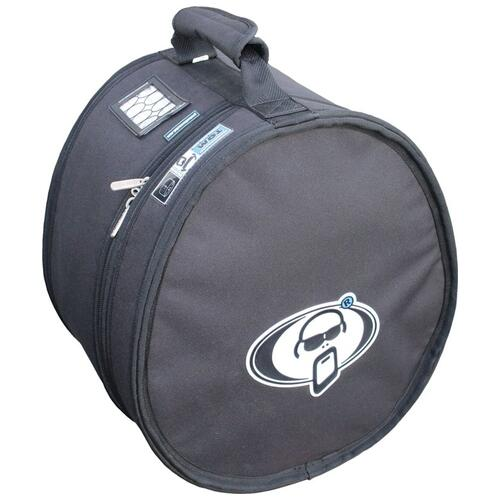Image 2 - Protection Racket Egg Shaped Power Tom Cases