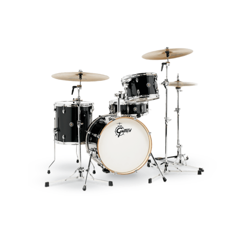 Image 3 - Gretsch Catalina Club Jazz 18'' Shell Pack