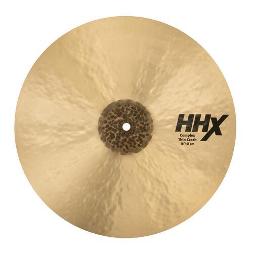 Image 3 - Sabian HHX Complex Promotional Box Set