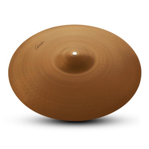 Zildjian A Avedis 21'' Ride Cymbal AA21R