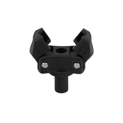 Image 3 - Pearl Boom Cymbal Holder with Gyro-Lock Tilter - CH-1030