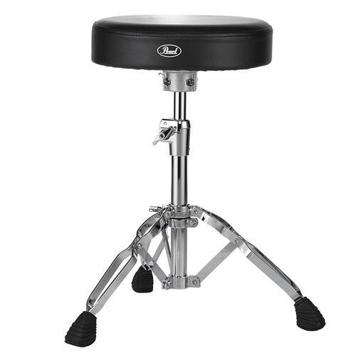 Pearl D-930 Drum Throne