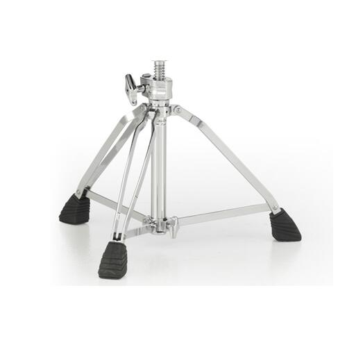 Image 6 - Pearl D3500BR Roadster Multi-Core Saddle Drum Throne w/Back Rest