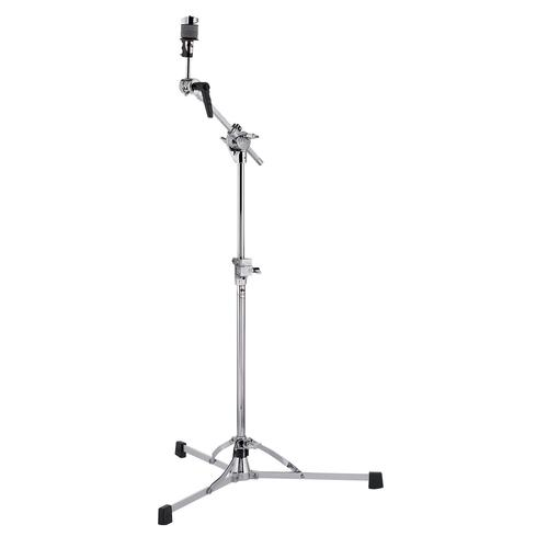 DW DWCP6700  Dw 6000 Series Cymbal Boom Stand