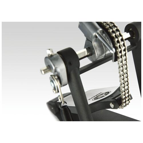 Image 4 - Yamaha FP9500C Single Foot Pedal