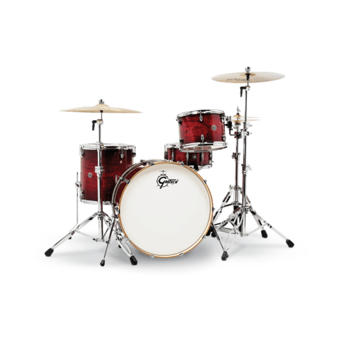 Image 2 - Gretsch Catalina Club Classic 20'' Shell Pack