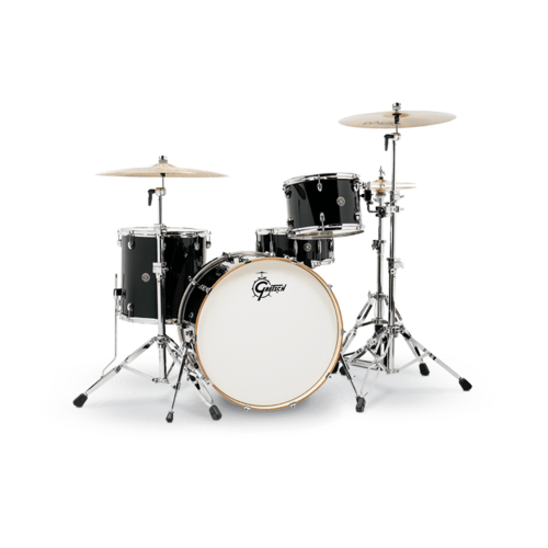 Image 3 - Gretsch Catalina Club Classic 20'' Shell Pack
