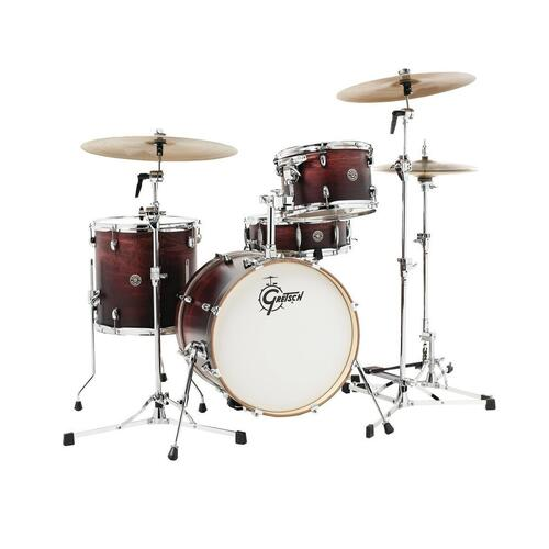 Image 5 - Gretsch Catalina Club Jazz 18'' Shell Pack