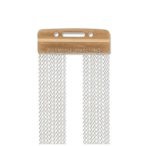 """PureSound 14"""" Equalizer Series Snare Wires"""