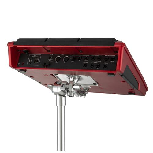 Image 2 - Gibraltar Electronic Module Mounting Plate