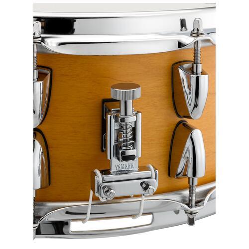 """Image 6 - Yamaha Tour Custom 14""""x6.5"""" Snares"""